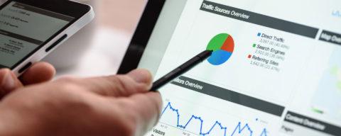 Effectiveness of PPC strategy analytics