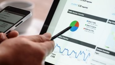 Effectiveness of PPC strategy analytics